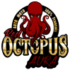 Logo+poulpe+Red+Octopus+aura